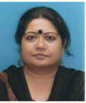 Dr. Piyali Sur