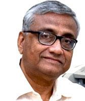 Anup Sinha