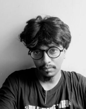 Arijeet Mandal